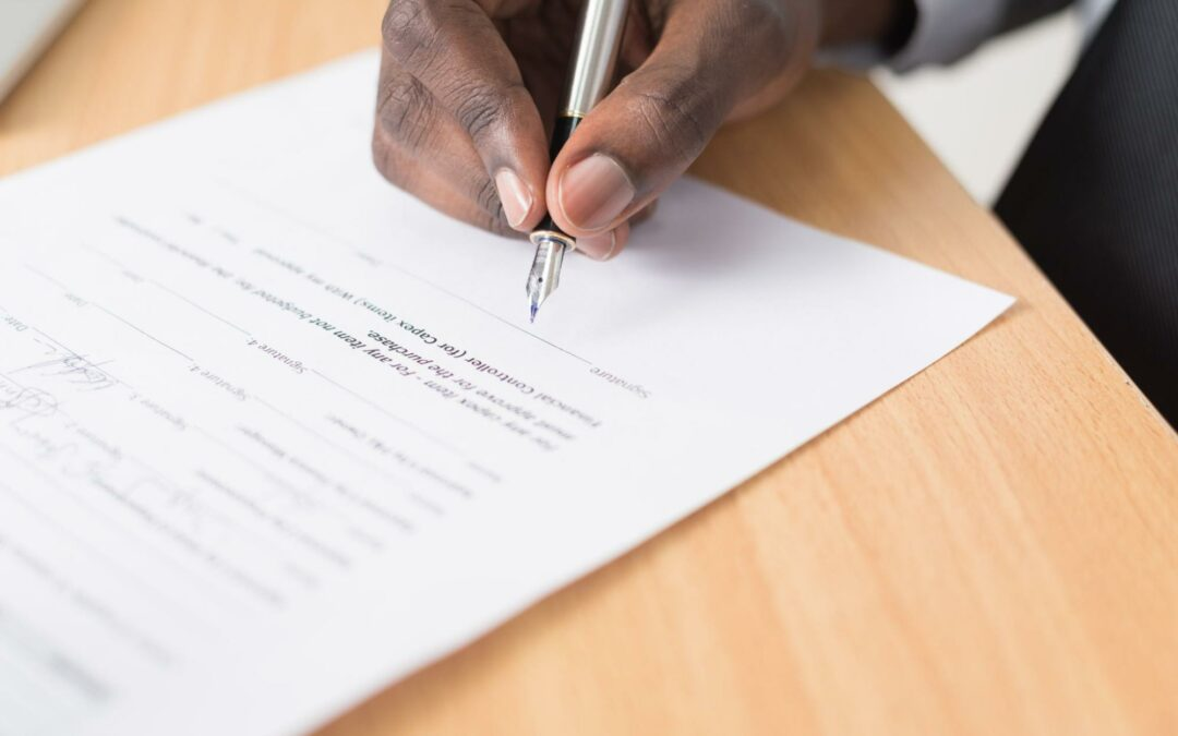 Quelles sont les spécificités du contrat de portage salarial ?